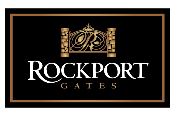 Rockport Gates New Homes Vaughan