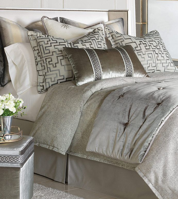 bedding trends