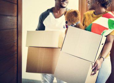 6 Reasons to Move to Kleinburg