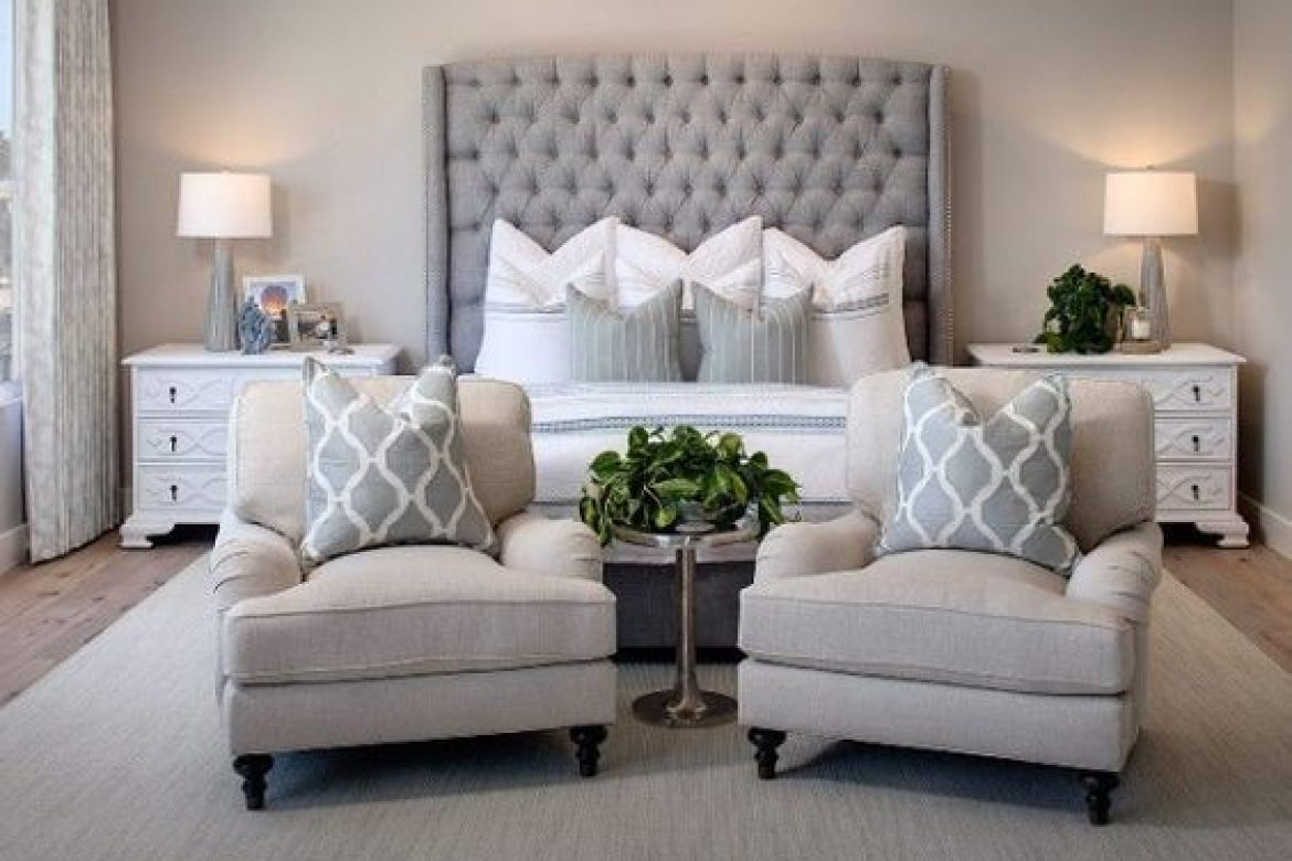 Upgrade Your Guest Room Like a Luxury Hotel