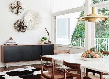 2019 Interior Design Trends to Watch for This Year