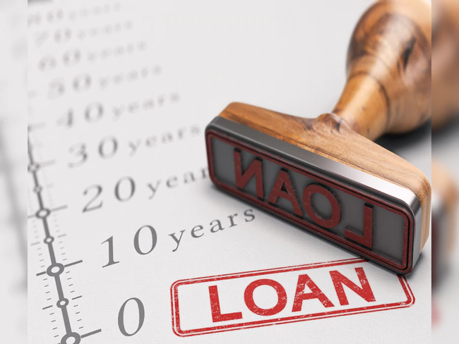 when should you refinance your mortgage