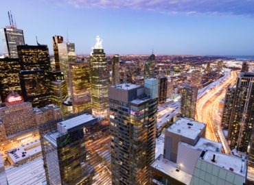 Why You'll Love Living in Mississauga