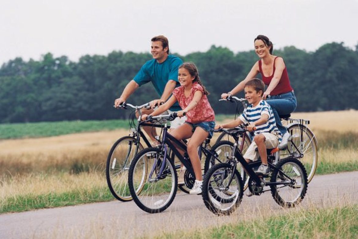 Summer Activities in Kleinburg for the Entire Family