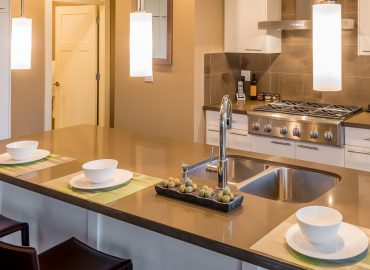 5 Reasons you want to live at Princeton Village