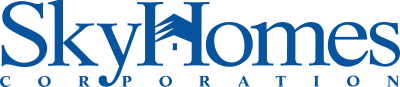 SkyHomes Development Corp. Blog -