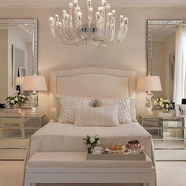 2017 Bedroom Furniture Trends keep your home current with these 2017 luxury trends – skyhomes