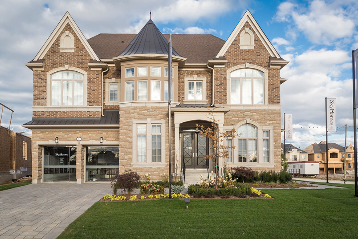 5 Reasons You Will Love Living in Kleinburg